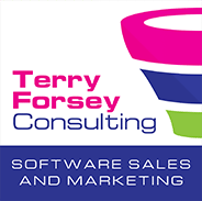 Terry Forsey Consulting – Software Sales and Marketing